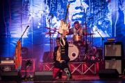 2020_01_15-we4show-Hendrix-©-Luca-Vantusso-213312-GFXS2727