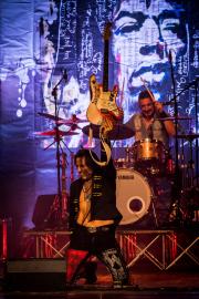 2020_01_15-we4show-Hendrix-©-Luca-Vantusso-213314-GFXS2728