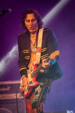 2020_01_15-we4show-Hendrix-©-Luca-Vantusso-213630-GFXS2736