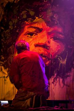 2020_01_15-we4show-Hendrix-©-Luca-Vantusso-213658-EOSR3091
