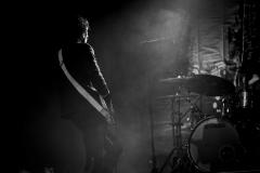 2020_01_15-we4show-Hendrix-©-Luca-Vantusso-213702-EOSR3092