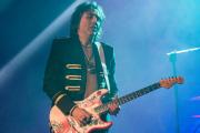 2020_01_15-we4show-Hendrix-©-Luca-Vantusso-213717-GFXS2740
