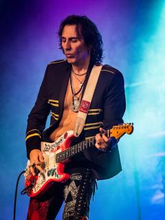 2020_01_15-we4show-Hendrix-©-Luca-Vantusso-213740-GFXS2747