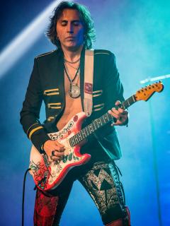 2020_01_15-we4show-Hendrix-©-Luca-Vantusso-213744-GFXS2749