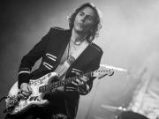 2020_01_15-we4show-Hendrix-©-Luca-Vantusso-213800-GFXS2752