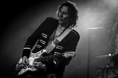 2020_01_15-we4show-Hendrix-©-Luca-Vantusso-213821-EOSR3101