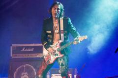 2020_01_15-we4show-Hendrix-©-Luca-Vantusso-213933-GFXS2759