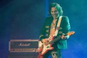 2020_01_15-we4show-Hendrix-©-Luca-Vantusso-213940-GFXS2762