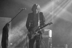2020_01_15-we4show-Hendrix-©-Luca-Vantusso-214047-GFXS2768