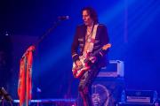 2020_01_15-we4show-Hendrix-©-Luca-Vantusso-214139-GFXS2779