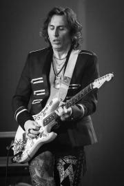 2020_01_15-we4show-Hendrix-©-Luca-Vantusso-214236-GFXS2782