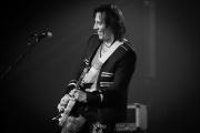 2020_01_15-we4show-Hendrix-©-Luca-Vantusso-214306-GFXS2789