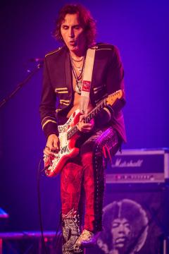 2020_01_15-we4show-Hendrix-©-Luca-Vantusso-214312-GFXS2790