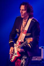 2020_01_15-we4show-Hendrix-©-Luca-Vantusso-214558-GFXS2808