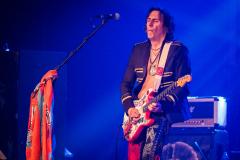 2020_01_15-we4show-Hendrix-©-Luca-Vantusso-214615-GFXS2813