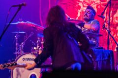 2020_01_15-we4show-Hendrix-©-Luca-Vantusso-214812-GFXS2840