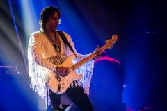 2020_01_15-we4show-Hendrix-©-Luca-Vantusso-220502-GFXS2851