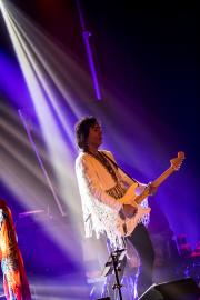 2020_01_15-we4show-Hendrix-©-Luca-Vantusso-220532-EOSR3123