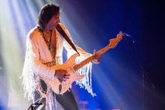 2020_01_15-we4show-Hendrix-©-Luca-Vantusso-220600-GFXS2857