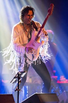 2020_01_15-we4show-Hendrix-©-Luca-Vantusso-220602-GFXS2859