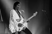 2020_01_15-we4show-Hendrix-©-Luca-Vantusso-220614-GFXS2863