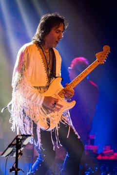 2020_01_15-we4show-Hendrix-©-Luca-Vantusso-220639-GFXS2871