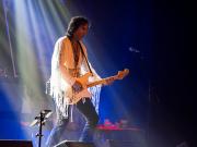 2020_01_15-we4show-Hendrix-©-Luca-Vantusso-220651-GFXS2877
