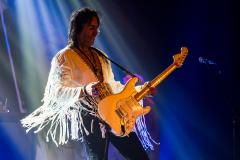 2020_01_15-we4show-Hendrix-©-Luca-Vantusso-220723-GFXS2880