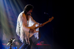 2020_01_15-we4show-Hendrix-©-Luca-Vantusso-220822-GFXS2896
