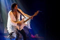 2020_01_15-we4show-Hendrix-©-Luca-Vantusso-220830-GFXS2899