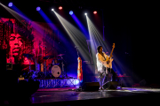 2020_01_15-we4show-Hendrix-©-Luca-Vantusso-220912-EOSR3148
