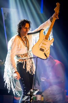 2020_01_15-we4show-Hendrix-©-Luca-Vantusso-220916-GFXS2905