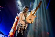 2020_01_15-we4show-Hendrix-©-Luca-Vantusso-220918-GFXS2906