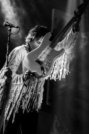 2020_01_15-we4show-Hendrix-©-Luca-Vantusso-220919-GFXS2907-copia