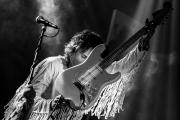 2020_01_15-we4show-Hendrix-©-Luca-Vantusso-220919-GFXS2907b