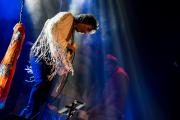 2020_01_15-we4show-Hendrix-©-Luca-Vantusso-220924-GFXS2910
