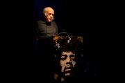 2020_01_15-we4show-Hendrix-©-Luca-Vantusso-221008-EOSR3150