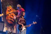 2020_01_15-we4show-Hendrix-©-Luca-Vantusso-221257-GFXS2914