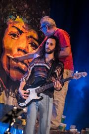 2020_01_15-we4show-Hendrix-©-Luca-Vantusso-221304-GFXS2916