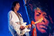 2020_01_15-we4show-Hendrix-©-Luca-Vantusso-221408-GFXS2929