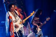 2020_01_15-we4show-Hendrix-©-Luca-Vantusso-221421-GFXS2933