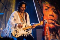 2020_01_15-we4show-Hendrix-©-Luca-Vantusso-221512-GFXS2944