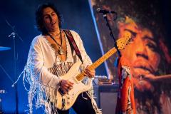 2020_01_15-we4show-Hendrix-©-Luca-Vantusso-221515-GFXS2945