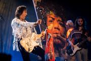 2020_01_15-we4show-Hendrix-©-Luca-Vantusso-221523-GFXS2949