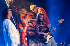 2020_01_15-we4show-Hendrix-©-Luca-Vantusso-221645-GFXS2964