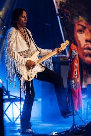 2020_01_15-we4show-Hendrix-©-Luca-Vantusso-221710-GFXS2969