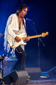2020_01_15-we4show-Hendrix-©-Luca-Vantusso-221725-GFXS2971