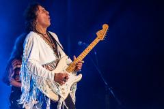 2020_01_15-we4show-Hendrix-©-Luca-Vantusso-221737-GFXS2974