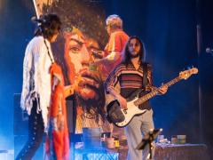 2020_01_15-we4show-Hendrix-©-Luca-Vantusso-221902-GFXS2979