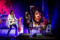 2020_01_15-we4show-Hendrix-©-Luca-Vantusso-222020-EOSR3168